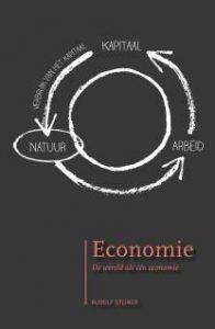 Economische_Cursus_Steiner